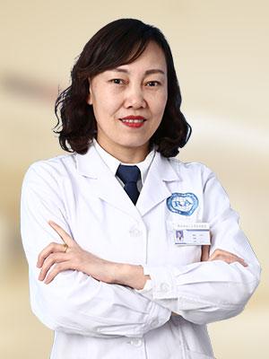 严雪萍 医生